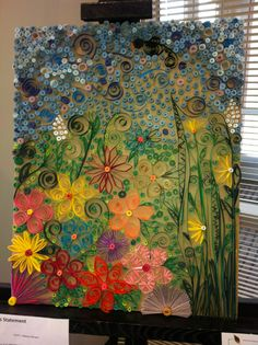 Previous Posts - TWIRLING PAPER by Laura Weinrich