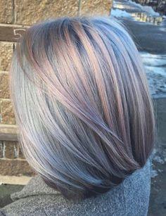 metallic_pastel_hair