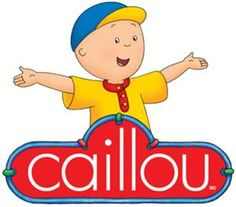 Image detail for -Caillou (show) - Caillou Wiki