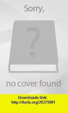 Essentials of Marketing 4th Editon (9780324394047) Charles W. Lamb, Joseph F. Hair, Carl McDaniel , ISBN-10: 0324394047  , ISBN-13: 978-0324394047 ,  , tutorials , pdf , ebook , torrent , downloads , rapidshare , filesonic , hotfile , megaupload , fileserve