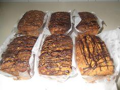 Bolleria Pasteleria Oliver-Servicio Online: PLUM CAKE INTEGRAL SIN AZUCAR,APTO PARA DIABETICOS