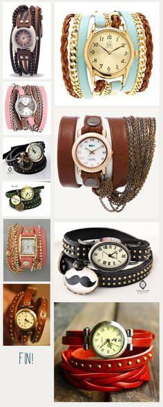 http://tiendasdu.cl/blog-ropa-mujer-femenina-moda/tendencia-reloj-con-pulseras.html