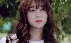 #진환 #JINHWAN Yg Ikon, Chanwoo Ikon, Ikon Kpop, Kim Hanbin, Kim Jin, Korean Music, Boyfriend Material, Aesthetic Pictures, Pretty Boys
