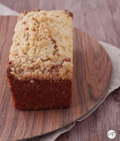 This is my batch! : The pear crumble cake / Yotam Ottolenghi amaretto of Yotam Ottolenghi, Cheesecake Cake, Brownie Cake, Chefs, Sweet Recipes, Cake Recipes, Amaretto Cake, Desserts With Biscuits, Pear Cake