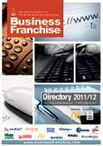 Business Franchise: Franchise news, advice & opportunities | Find a franchise