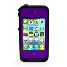 Life proof case for only $10!!!! On amazon!!