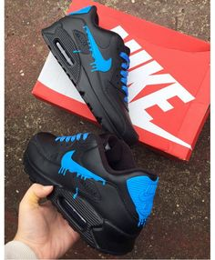 7 Best shoes from nike images in 2018 | Cheap nike air max