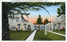 Residence_of_Helen_Chadwick_Hollywood_Calif_830.jpg 1,048×664 pixels