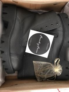 Car Seats, Boots, Handmade, Crotch Boots, Hand Made, Shoe Boot, Handarbeit