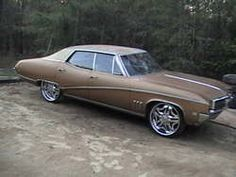 My first car. A Buick Skylark. 71 Chevelle, Buick Skylark, First Car, Cool Toys, Cars Motorcycles, Convertible, Garage, Bike, Vehicles
