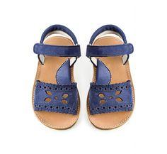 Art. A15 Sandals, Summer, Shoes, Collection, Art, Fashion, Slide Sandals, Craft Art, Moda