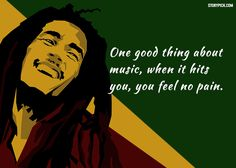Rastafarian Culture, Culture Quotes, Bob Marley Quotes, Vaporwave, Fun To Be One, You Changed, Peace And Love, How Are You Feeling, Mood