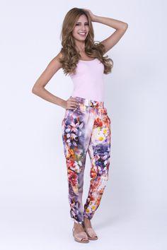 www.bonabella.com.co Harem Pants, Pajama Pants, Parachute Pants, Pajamas, Fashion, End Of Year, Moda, La Mode, Harlem Pants