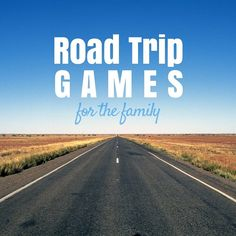 family road trip games - 800×800