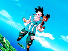 I'm interested to see how the Battle of Gods movie will play out more with the DBZ ending. When Goku left the World Tournament with Uub, it was always set that GOKU found it to be of upmost importance to train him. we never were given as to why this was such a major factor to Goku. A scenario that I've come up in my head is that, after hearing Beerus and Whis speak of the 12 Gods of the multiple Universes and their intentions on the other realms, Goku would take it as a responsibility to…