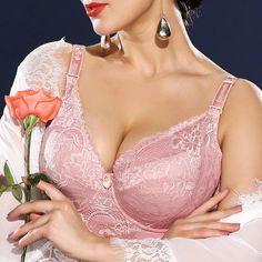 Cotton//Lycra Nursing Bra White 44C Fancy Me 6199 Maternity Bra