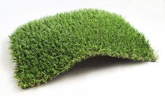 Artificial & Synthetic Grass Wholesalers Australia | Synthetic Lawns Get nothing but the very best synthetic grass and turf in the country from Town & Country Lawn Magic. Call today on 0411 709 583.