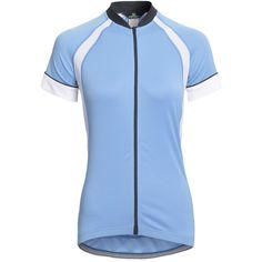 Canari Dream Cycling Jersey - Full Zip e8ec26f50