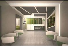 Güzellik merkezi vol1 Loft, Bed, Furniture, Home Decor, Decoration Home, Stream Bed, Room Decor, Lofts, Home Furnishings