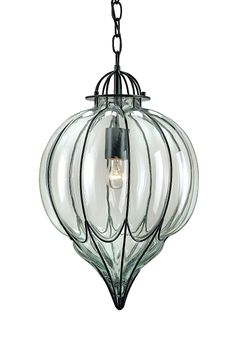 glass blown lighting bathroom blown glass pendant light chandeliers by mt chandeliers home artisan blown glass lamps
