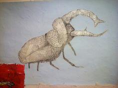 Students, Art, Art Background, Kunst, Performing Arts, Art Education Resources, Artworks