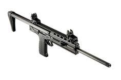 Kel-Tec RMR-30 Carbine .22 Winchester Magnum Rimfire (WMR)