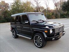 Mafiáni si vždy vyberali špecifické autá. Málokedy za ne platili, no pomerne často ich v nich zabili...