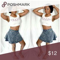 02188bda48 148 Best My Posh Closet images in 2019