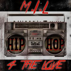 M.I.L - #4TheLiv Coming Soon #SummerTime