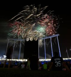 july 4th 2015 kansas city