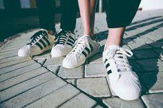 adidas Superstar sneakers! #adidas #superstar #sneakers #originals #style #streetstyle