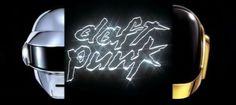 Get Lucky de Daft Punk: Fun Radio aurait diffusé une fausse exclu mondiale