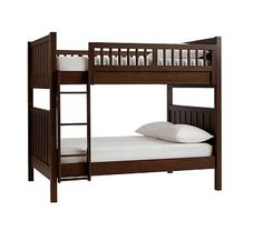 151 Best Furniture Bunk Beds Lofts Images Pottery Barn Kids