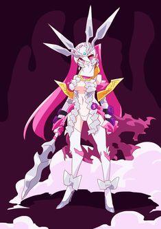 Kamen Rider Ex Aid, Kamen Rider Zi O, Kamen Rider Series, Hollow Art, Luna Moon, Geek Stuff, Kawaii, Marvel, Fan Art