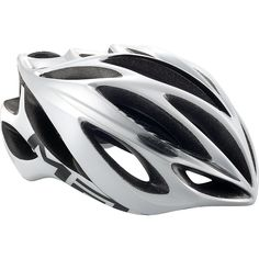 MET Inferno UL Helmet 2016  #CyclingBargains #DealFinder #Bike #BikeBargains #Fitness Visit our web site to find the best Cycling Bargains from over 450,000 searchable products from all the top Stores, we are also on Facebook, Twitter & have an App on the Google Android, Apple & Amazon PlayStores.