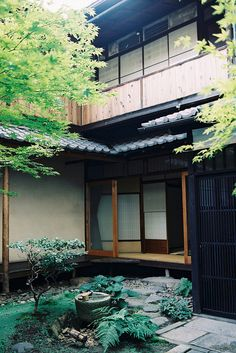 Kyoto by 小狼 on Flickr.