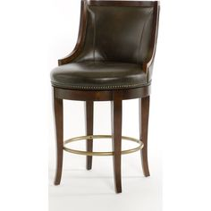 Century Taylor counter stool - Google Search