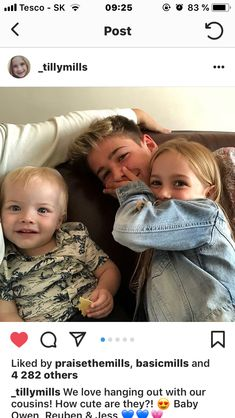 Max Mills, Harvey Mills, Siblings Goals, Hanging Out, My Boys, Horoscope, Snapchat, Fangirl, The Incredibles