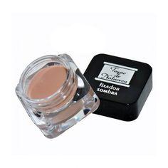 Fixador de Sombras Toque de Natureza - Encanto Cosmeticos 13,90