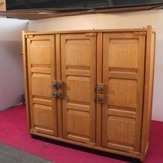 armoire3portes