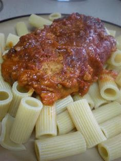 The Atwoods: What's for Dinner? Yummy New Crock Pot Recipe