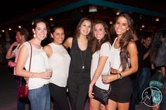 bachelorette austin texas | party events | Summit Austin Rooftop | Nightclub and Bar | http://nightlifeatx.com