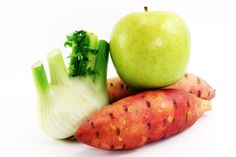 'Healthy' Carbohydrates for Weight Loss – fact or fiction?