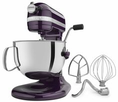 Kitchenaid Professional Mixer Colors kitchenaid ksm155 5 qt. stand mixer   shops, stand mixers and mixers