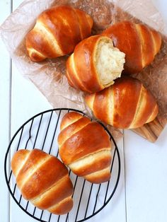 Professional Chef Recipes: Search results for 10 Cooking Bread, Easy Cooking, Cooking Recipes, Ramen Recipes, Broccoli Recipes, Turkey Recipes, Crockpot Recipes, Sweet Buns, Cafe Food
