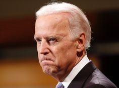 After President-elect Donald Trump's stunning victory in November, Joe Biden is joining other...