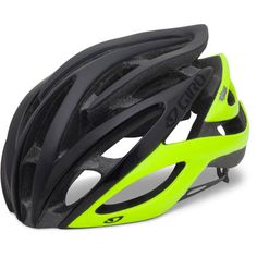 Giro - Atmos ロードヘルメット
