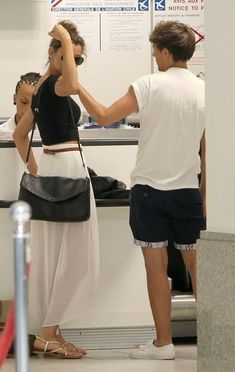 Hahaha! Eleanor! You're so funny and of course you look amazing..;)x