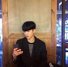 a-teen // kim yohan Boys Who, My Boys, Yohan Kim, Jeon Somi, Boyfriend Pictures, Twice Dahyun, Little Bit, K Idol, Kpop
