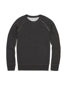 Vir Sweater in Grey Melange  http://www.medwinds.com/store/en/hombre/ropa/vir-sweater.html?p=2_append=1==asc#